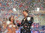 Morning Roundup: Kasich wins Ohio while Trump takes 31 counties, Kasich unleashes massive confetti cannon, veterans' group distances itself from Wounded Warrior Project, and Indians players read mean tweets