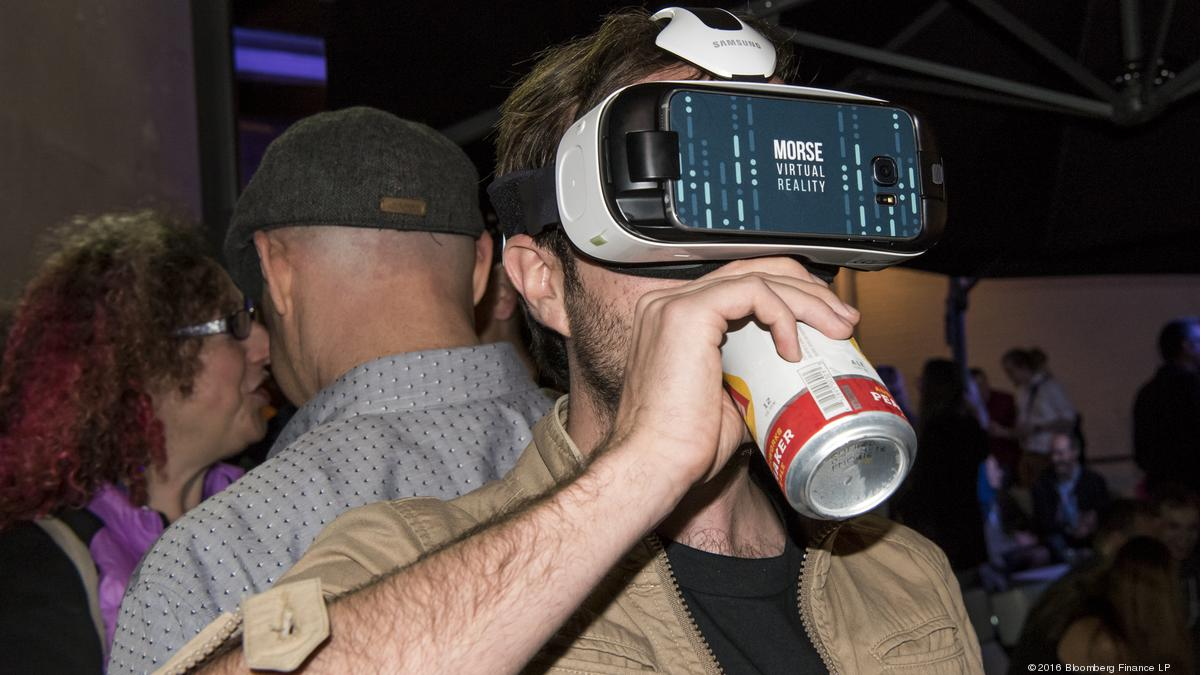 drink sales surge during sxsw but individual bars are taking in