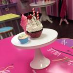 Coccadotts heading to Florida with its cupcakes, cakes and cookies