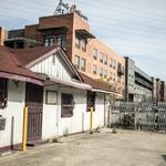 A Mighty Buy: Silver Ventures checks in to the former Fox Motel site