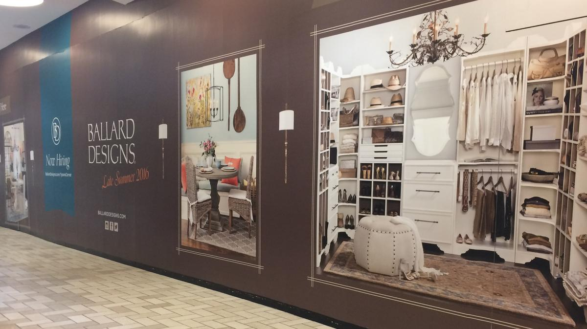Delicieux Carhartt Opening In National Harbor, Tysons Corner Lands Ballard Designs,  AutoZone Opens Hub Store In Manassas And Art Will Go On View At Union  Market ...