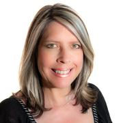 Nancy Braun, Chief financial officer, Showcase Realty