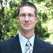 Ryan Haynes, Chief financial officer, Granite Contracting