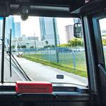 Report allows transportation initiative to move forward