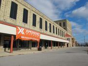 Xperience Fitness recently opened in West Allis.