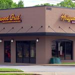 Hollywood Feed opens 20th Texas store