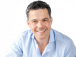CEO says this one thing keeps many people from big successes (Video)