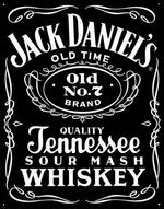 Jack Daniel's set to make major jobs announcement today