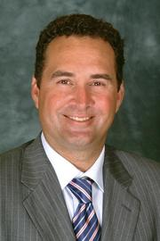 Chris Gardner,  a managing shareholder of Kuykendall Gardner LLC, was appointed chair of the board of governors for Citizens Property Insurance Corp. by Florida Chief Financial Officer Jeff Atwater.