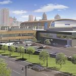 Trades unions reach agreements on two Milwaukee Bucks arena-district projects
