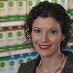 Kroger names new retail leader