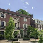 The most expensive homes sold in Greater Washington in 2015