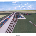 Emails reveal JoCo scrambled for giant CSX project
