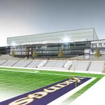 Vikings pick KC architects for new headquarters