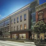 EXCLUSIVE: One of Cincinnati's largest marketing firms moving HQ to Over-the-Rhine (Video)