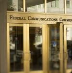 FCC's landlord claims conflict of interest over search process