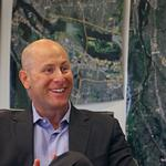 Strategies: A bigger Colliers aims to get even better
