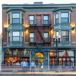 Doubling down on Over-the-Rhine (Video)