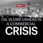 Houston's sublease crisis: Supply and demand wreaks havoc on office market