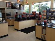 Wawa will have free coffee at this east Orlando store for 10 days from its opening on Aug. 22.