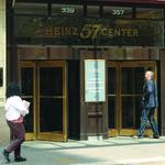 3G Capital's Pittsburgh precedent for cutting headquarters