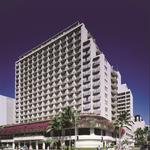 Outrigger rebrands its Ohana hotel properties in Waikiki