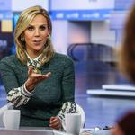 Tory Burch opens first permanent Tory Sport store in N.Y.C.