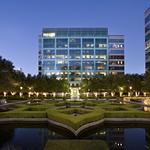 Deals Day: Spirit moves HQ to Dallas, Centurion makes land deal