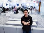 Investors Exchange officially launches, prevails over Nasdaq and NYSE