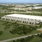 Bandera Ventures, Rugen Street Capital team up on new Legacy-area data center in Plano