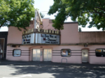 This old Seattle movie theater may not be long for this world