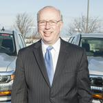 Employees make all the difference for this auto dealer
