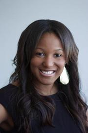 """Erica Johnson 32256 (Baymeadows/Southside) Esri Tapestry Description: Enterprising ProfessionalsThese young, educated, single or married, working professionals with a median age of 32.8 years and growing consumer clout live in townhouses or apartments in newer neighborhoods. The median household income is $62,559 and the median home value is $225,934. The home ownership rate is 43 percent. They rely on cell phones and PCs to stay in touch. They go online to find their next job or home, track their investments and shop. They own the latest electronics, practice yoga, play Frisbee and football, jog, go to the movies, and attend horse races and basketball games. They also travel frequently in the U.S. and abroad.   Erica's take:""""The best neighborhood for young Jacksonville to work and play. In this area, there are plenty of residential and business communities surrounded by the widest variety of shopping, dining and entertainment. The only two questions asked by these residents on a daily basis are 'Which Starbucks will I stop at?' and 'What will I buy today?' Every popular shopping mall, night club and the beach is within a 15-minute driving distance. This is where the children of Jacksonville's most affluent start their careers AND spend their new income."""""""