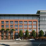 Stripe's blockbuster SoMa lease was 2015's largest in San Francisco