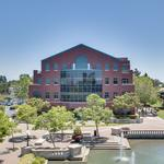 Cost Plus moves HQ to Alameda, marking one of city's biggest leases ever