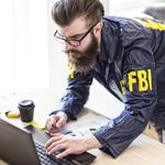 ​Apple vs. the FBI: Why we should be nervous for our businesses