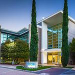 Tibco's sale-leaseback at Stanford Research Park shattered Peninsula records