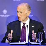 Biden to draw Seattle researchers into White House's cancer moonshot plan