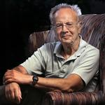 Former Intel CEO Andy Grove dies at age 79