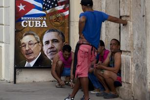 Is Cuba part of your business strategy? Here's what you need to know