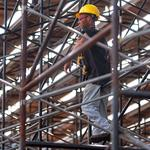 Here are the top 5 construction and general contracting companies in Greater Baltimore