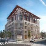 World's largest association of scientists plans D.C. HQ upgrade with a net-zero goal