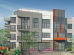 335 Optimist Park Apartments Approved By City Council