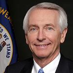 <strong>Steve</strong> <strong>Beshear</strong>