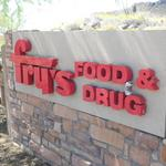 Fry's parent company reaches agreement with Arizona union