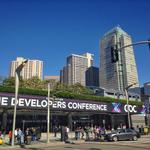 What these guys learned at world's largest game conference