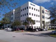 Oasis Outsourcing No. 3626 Three-Year Revenue Growth: 84% Revenue: $207.9 million Number of Employees: 582 Location: West Palm Beach