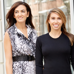 Rent the Runway takes on fast fashion with 'Unlimited' subscription service