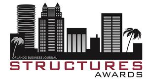 Exclusive: OBJ reveals 2016 Structures Awards honorees