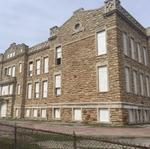 Developer wins incentives for historic school's residential conversion